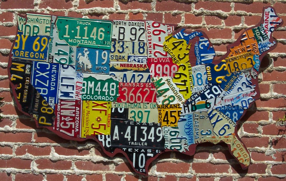 usa-license-plates-states