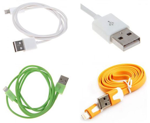 cable-5group