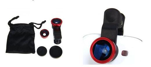 camera-1