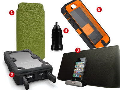 iPhone5-accessories