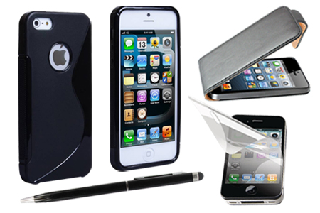 iphone5-phone-accessories