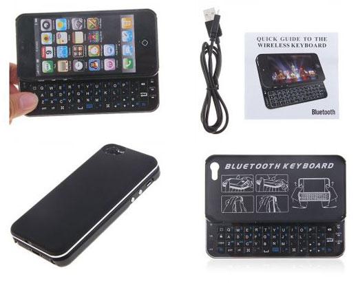 keyboard-51