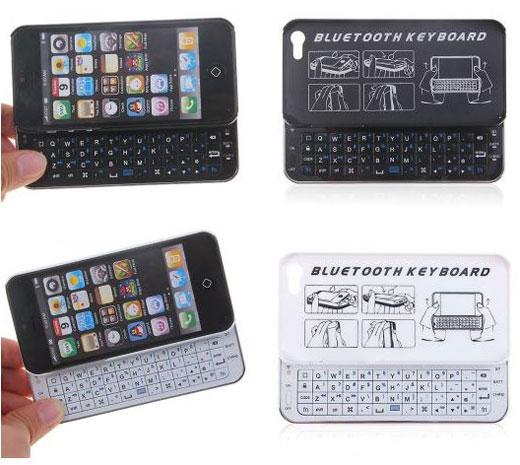 keyboard-5group