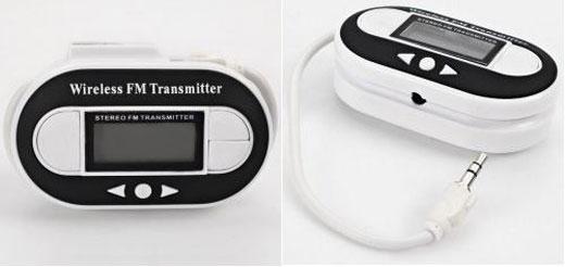 transmiter-55